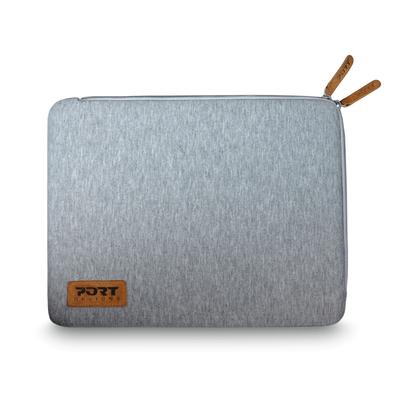 "Port Designs TORINO 13.3/14"" Laptoptas"