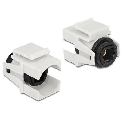 DeLOCK 86337 kabel adapter