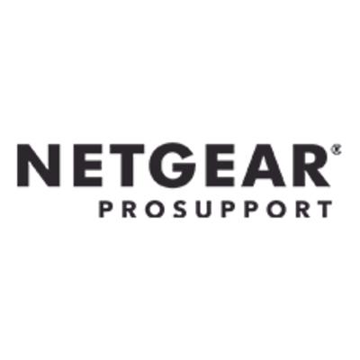 Netgear PMB0334 Garantie