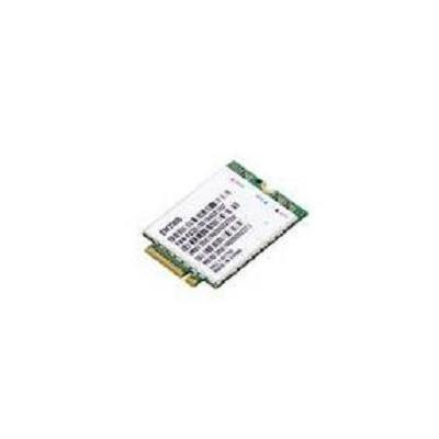 Lenovo netwerkkaart: EM7455