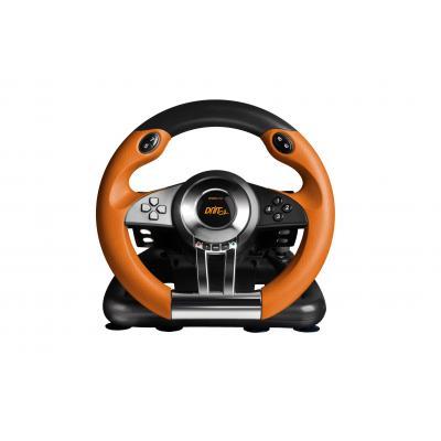 Speed-Link SL-6695-BKOR-01-STCK1 game controller