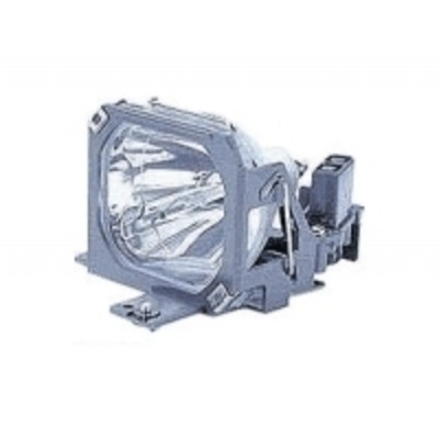 Hitachi Replacement Lamp DT00491 Projectielamp