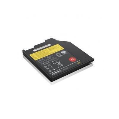 Lenovo batterij: 0A36310 - Zwart