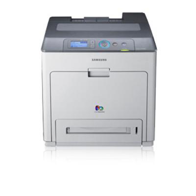 Samsung CLP-775ND laserprinter