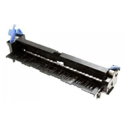 HP pressure release assembly Fuser