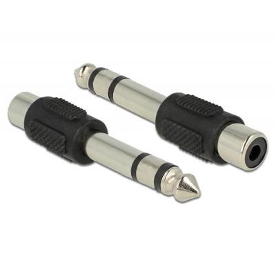 DeLOCK 84702 kabel adapter
