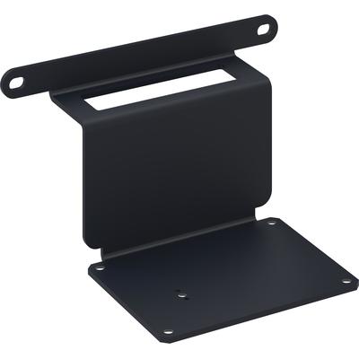 SmartMetals Wandmontageset voor vloerliften 052.7200 en 052.7250 Muur & plafond bevestigings accessoire - .....