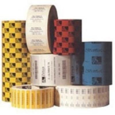 Zebra 800274-205 etiket