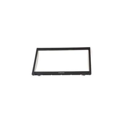 Samsung component: UNIT-HOUSING_LCD-FRONT
