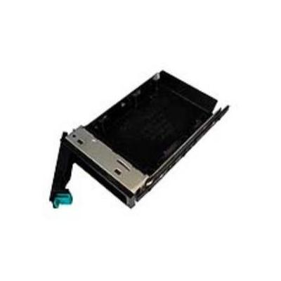 Intel rack toebehoren: FXX35HSADPB