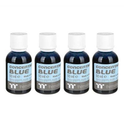 Thermaltake : TT Premium Concentrate - Blauw