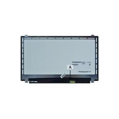 2-Power 2P-SD10J31948 notebook reserve-onderdeel