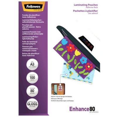 Fellowes 5302302 Lamineerfilm