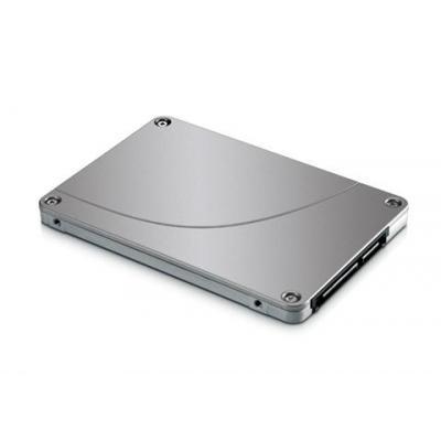 HP 597826-001 SSD