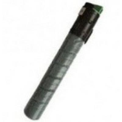 Ricoh 821185 toner
