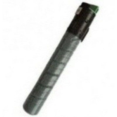 Ricoh 821185 cartridge