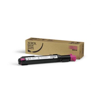 Xerox 006R01268 cartridge