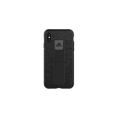 Adidas 29605 Mobile phone case - Zwart