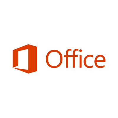 Microsoft Office 365 Business Standard Software suite