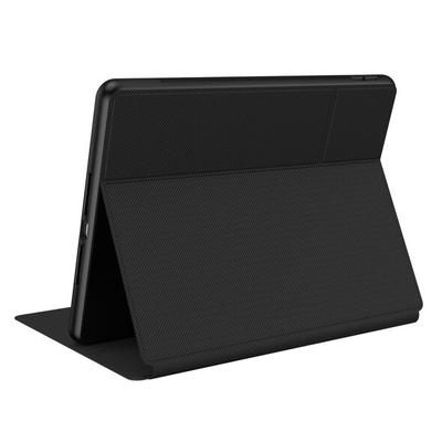 Speck Ipad, 10.2-inch, Black, Microban Tablet case