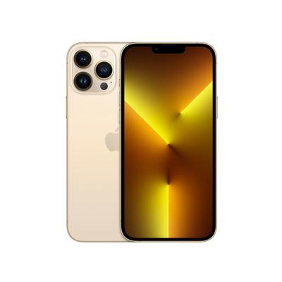 Apple iPhone13ProMax 256GB Gold Smartphone - Goud