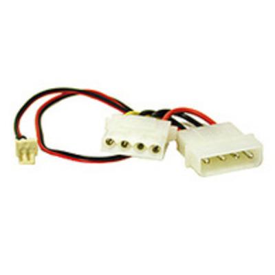 Microconnect PI01183 Interne stroomkabels