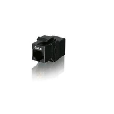 Equip 125579 kabel connector