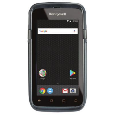 Honeywell PDA: CT60 - Zwart