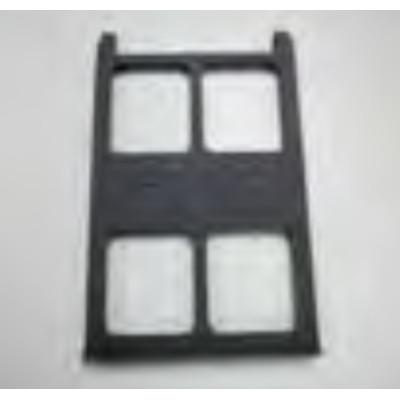 Acer 42.TQP0N.004 Notebook reserve-onderdeel - Zwart