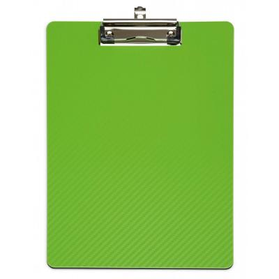 Maul klembord: MAULflexx - Groen