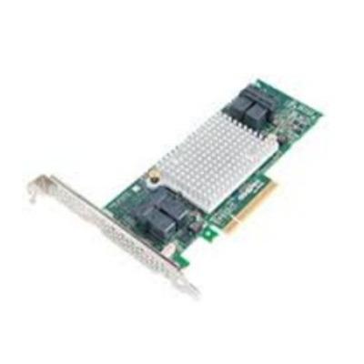 Microsemi 1000-16i Interfaceadapter