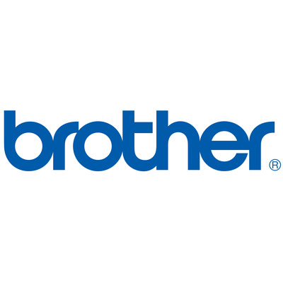 Brother 5 Years 48H OnSite Support for All Colorlaser Models Garantie