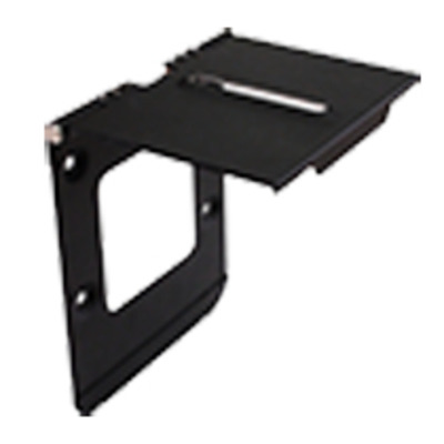 AVer Fold-Type TV Mount - Zwart