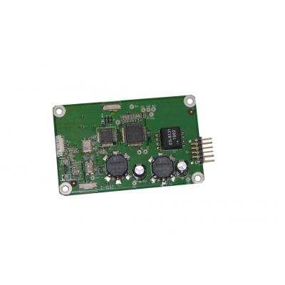 Lenovo A700 LCD Touch Board