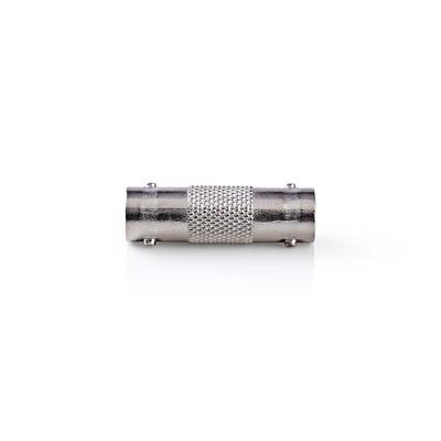 Nedis CVGP01950ME - Zilver