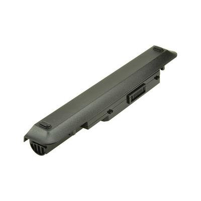 2-Power 2P-0J037N Notebook reserve-onderdelen