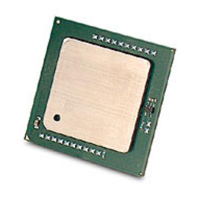 Hewlett Packard Enterprise Xeon E5-2665 Processor