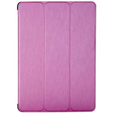 Verbatim 98405 tablet case