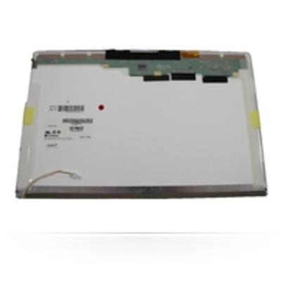 CoreParts MSC35505 Notebook reserve-onderdelen