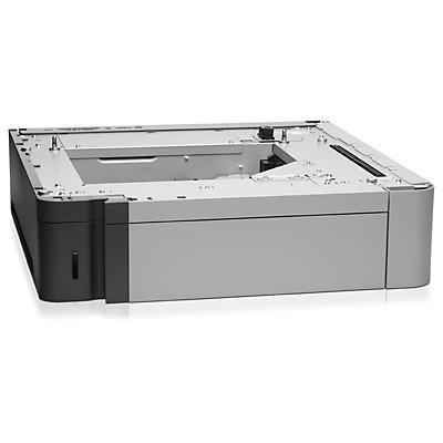 HP CZ261A#B19 papierlade
