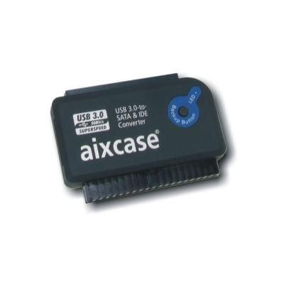 aixcase AIX-BLUSB3SI-PS interfaceadapter