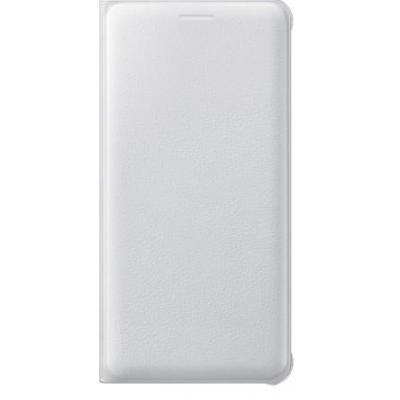 Samsung EF-WA510PWEGWW mobile phone case