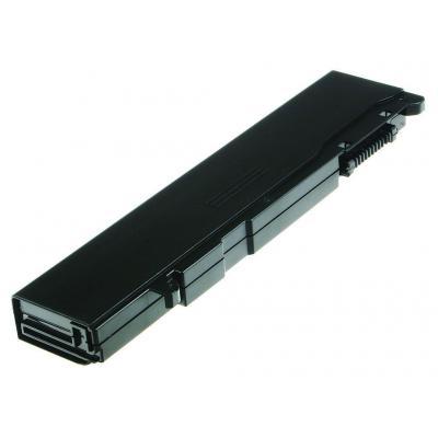 2-Power CBI0899A batterij