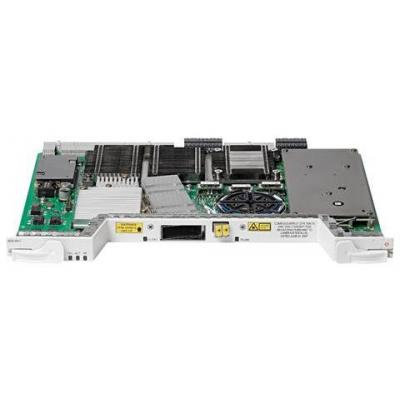 Cisco wave division multiplexer: 50G/100G/200G CPAK Multi Rate Line Card - SD FEC C Band, Spare