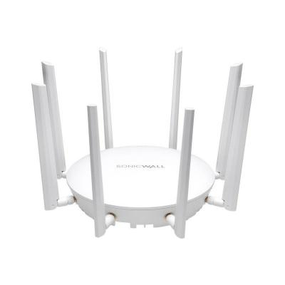 SonicWall SonicWave 432e Access point - Wit