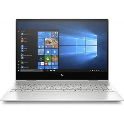 HP ENVY 15-dr0250nd laptop - Zilver