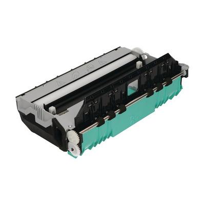 2-Power ALT1443A reserveonderdelen voor printer/scanner
