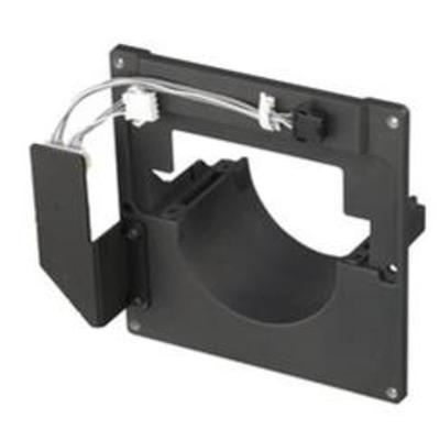 Sony PKF500LA1 projector accessoires