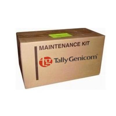 TallyGenicom Maintenance Kit for 9045N Laser Printer Toner - Zwart