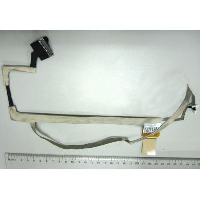 Hp kabel: SPS-LCD Cable Kit